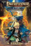 Pathfinder: Origins #6 comic books for sale