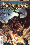 Pathfinder: Runescars #2 comic books for sale