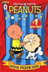 Peanuts Comic Books. Peanuts Comics.