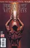 Penance: Relentless #2 comic books for sale