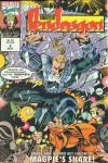 Pendragon #5 comic books for sale