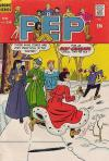 Pep Comics #238 comic books for sale