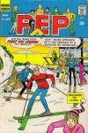 Pep Comics #239 comic books for sale