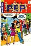 Pep Comics #292 comic books for sale