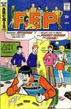 Pep Comics #301 comic books for sale