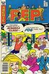 Pep Comics #335 comic books for sale