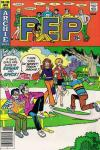 Pep Comics #338 comic books for sale