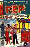 Pep Comics #343 comic books for sale