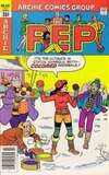 Pep Comics #347 comic books for sale