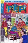 Pep Comics #350 comic books for sale