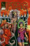 Perg #2 comic books for sale