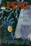 Perg #4 comic books for sale