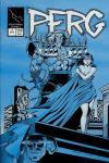 Perg #7 comic books for sale