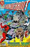 Peter Cannon - Thunderbolt #10 Comic Books - Covers, Scans, Photos  in Peter Cannon - Thunderbolt Comic Books - Covers, Scans, Gallery