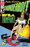 Peter Cannon - Thunderbolt #4 Comic Books - Covers, Scans, Photos  in Peter Cannon - Thunderbolt Comic Books - Covers, Scans, Gallery