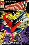Peter Cannon - Thunderbolt #6 Comic Books - Covers, Scans, Photos  in Peter Cannon - Thunderbolt Comic Books - Covers, Scans, Gallery