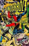 Peter Cannon - Thunderbolt #8 Comic Books - Covers, Scans, Photos  in Peter Cannon - Thunderbolt Comic Books - Covers, Scans, Gallery