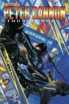 Peter Cannon: Thunderbolt #2 comic books for sale