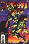 Peter Parker: Spider-Man #18 comic books for sale