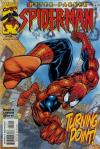 Peter Parker: Spider-Man #19 comic books for sale