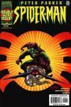 Peter Parker: Spider-Man #25 comic books for sale
