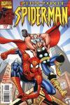 Peter Parker: Spider-Man #2 comic books for sale