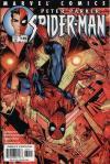 Peter Parker: Spider-Man #30 comic books for sale