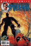 Peter Parker: Spider-Man #31 comic books for sale