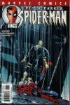 Peter Parker: Spider-Man #32 comic books for sale