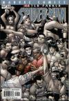 Peter Parker: Spider-Man #33 comic books for sale