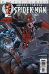 Peter Parker: Spider-Man #34 comic books for sale