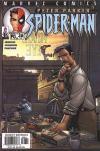 Peter Parker: Spider-Man #36 comic books for sale