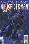 Peter Parker: Spider-Man #37 comic books for sale