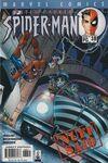 Peter Parker: Spider-Man #38 comic books for sale