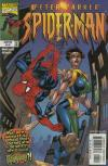 Peter Parker: Spider-Man #4 comic books for sale