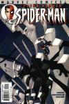 Peter Parker: Spider-Man #40 comic books for sale
