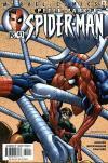 Peter Parker: Spider-Man #41 comic books for sale