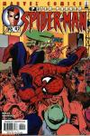 Peter Parker: Spider-Man #42 comic books for sale
