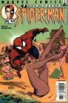 Peter Parker: Spider-Man #43 comic books for sale