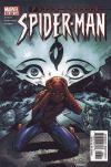Peter Parker: Spider-Man #48 comic books for sale