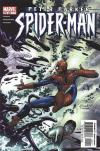 Peter Parker: Spider-Man #49 comic books for sale