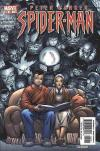 Peter Parker: Spider-Man #50 comic books for sale