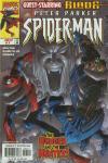 Peter Parker: Spider-Man #7 comic books for sale