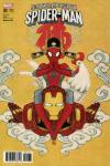 Peter Parker: The Spectacular Spider-Man #1 comic books for sale
