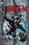 Phantom #3 comic books for sale