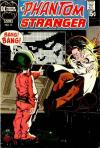 Phantom Stranger #13 comic books for sale