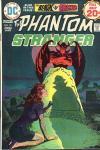 Phantom Stranger #32 comic books for sale