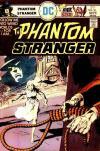 Phantom Stranger #38 comic books for sale
