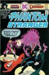Phantom Stranger #39 comic books for sale