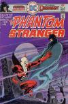 Phantom Stranger #41 comic books for sale
